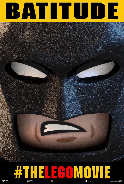 batman-lego-grande-aventure-poster