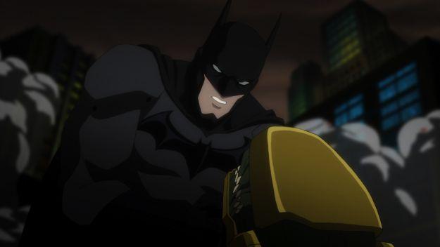 batman-parademon-justice-league-war