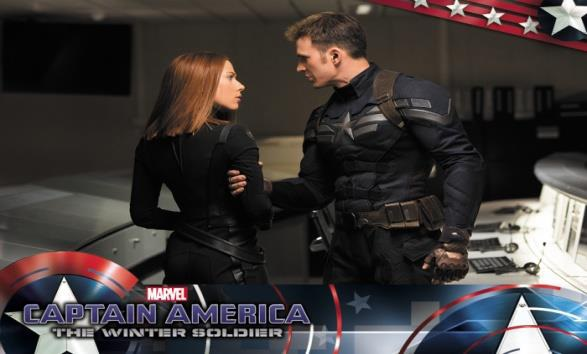 black-widow-scarlett-captain-america-2-soldat