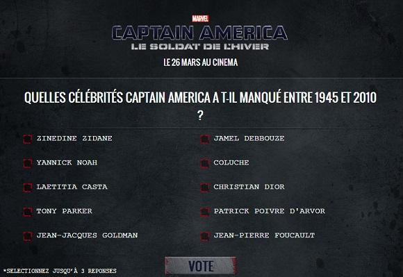 cap-sondage-celebrite