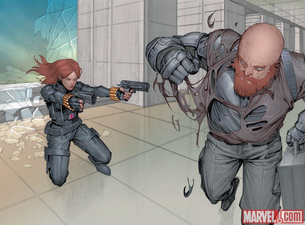 captain-america-2-comic-book-prequel-prelude