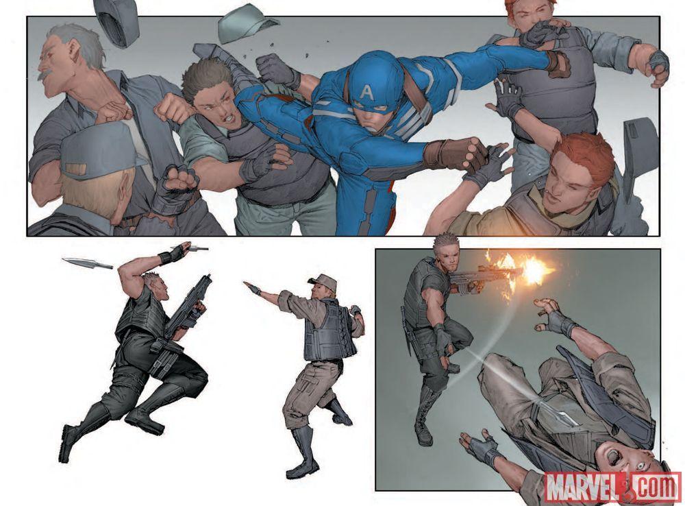 captain-america-2-comic-book-prequel-winter-soldier