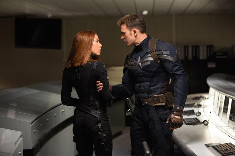 captain-america-le-soldat-de-lhiver-black-widow