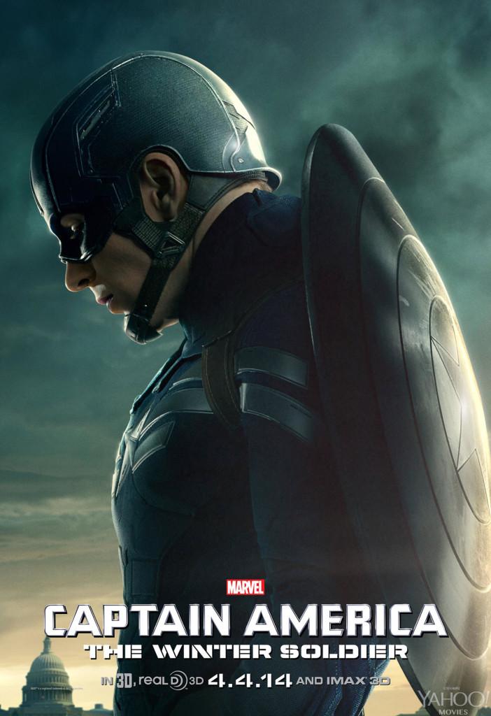 captain-america-le-soldat-de-lhiver-poster