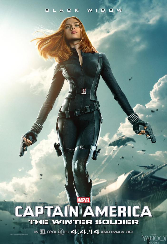 captain-america-le-soldat-de-lhiver-poster-black-widow