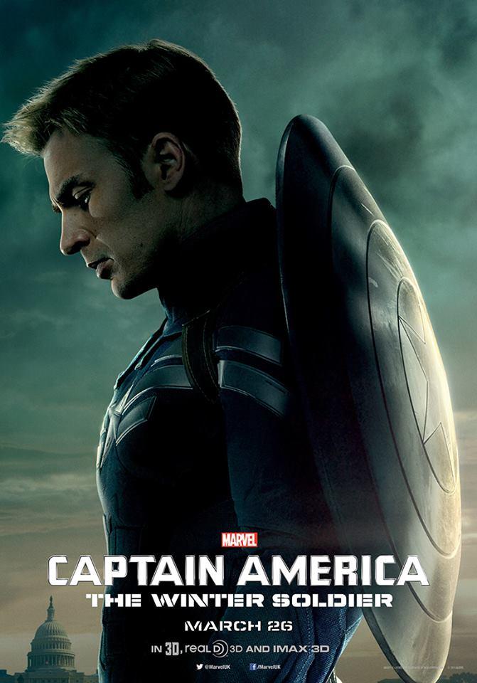 captain-america-le-soldat-de-lhiver-poster-evans
