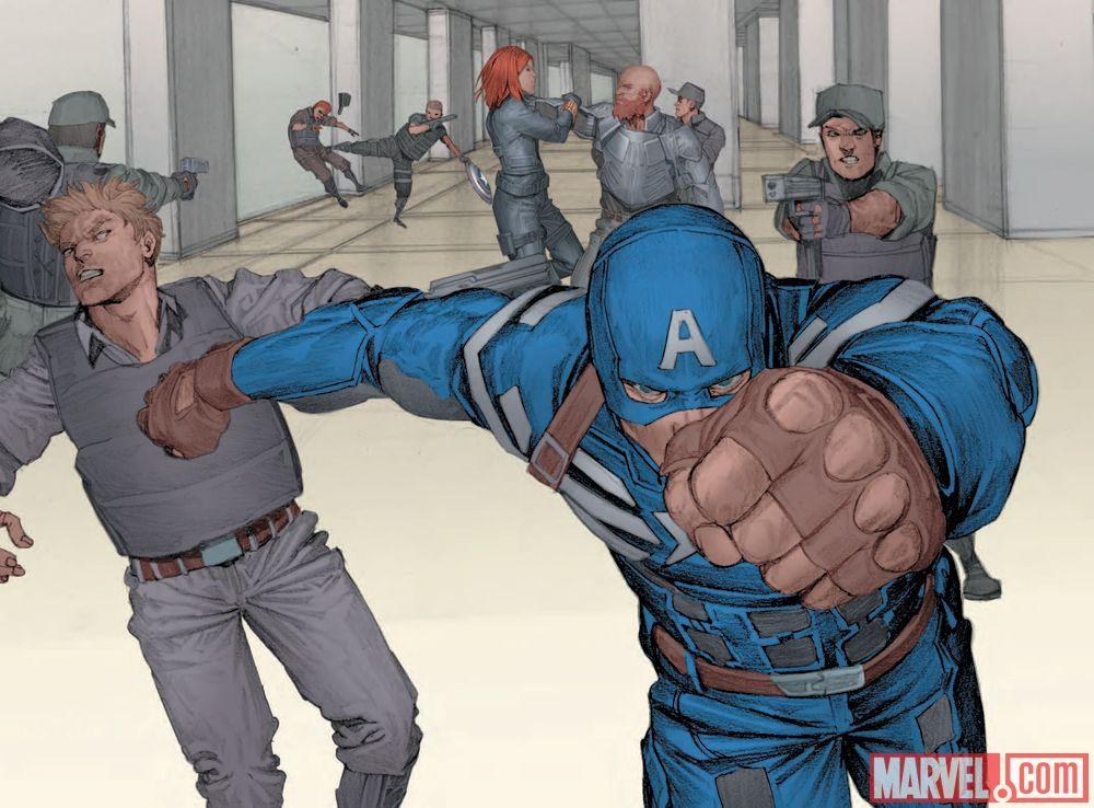 captain-america-prelude-comics