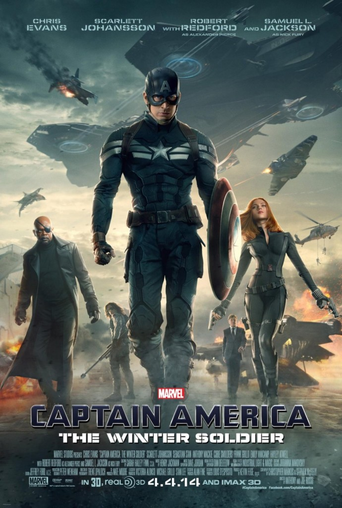 captain_america_the_winter_soldier_affiche