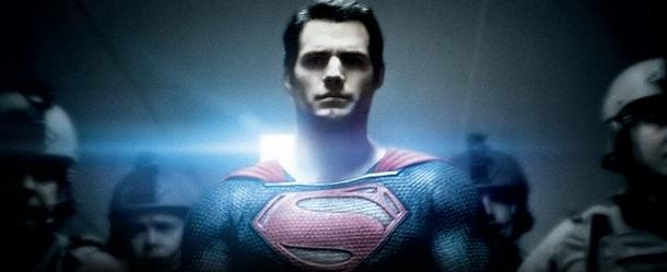 casting-batman-vs-superman-lex-luthor-jesse