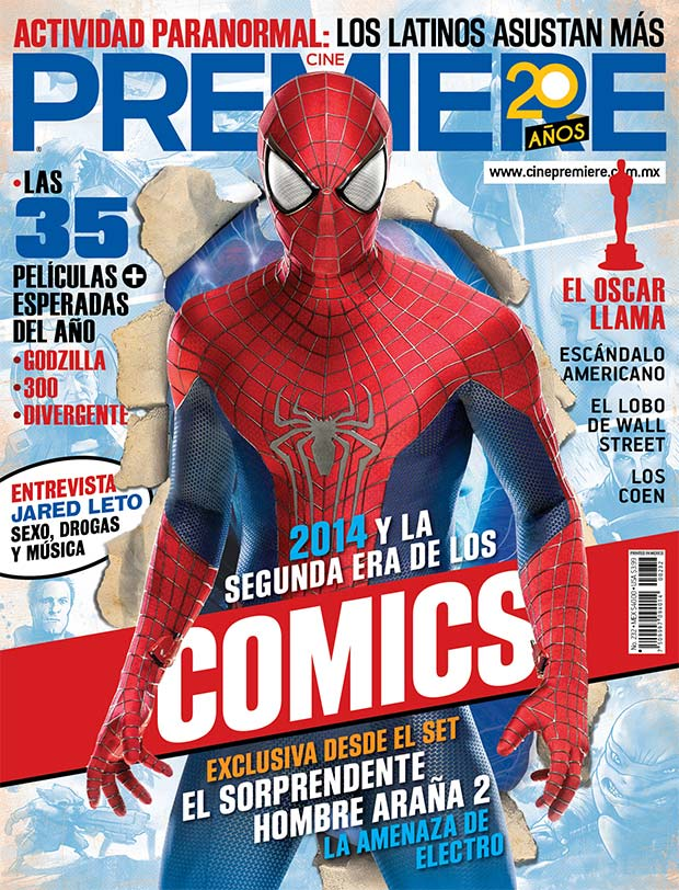 cine-premier-cover-spiderman