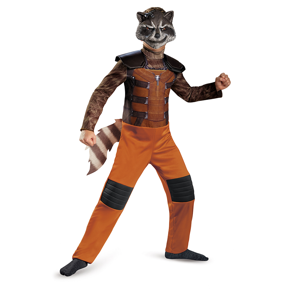 costume-rocket-raccoon-halloween