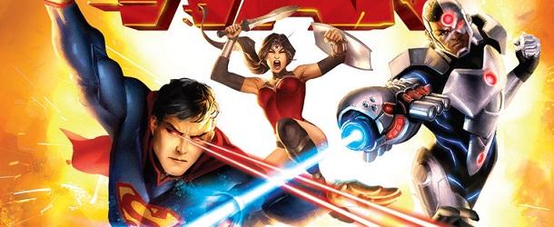 cover-jaquette-war-animation-justice-league-film