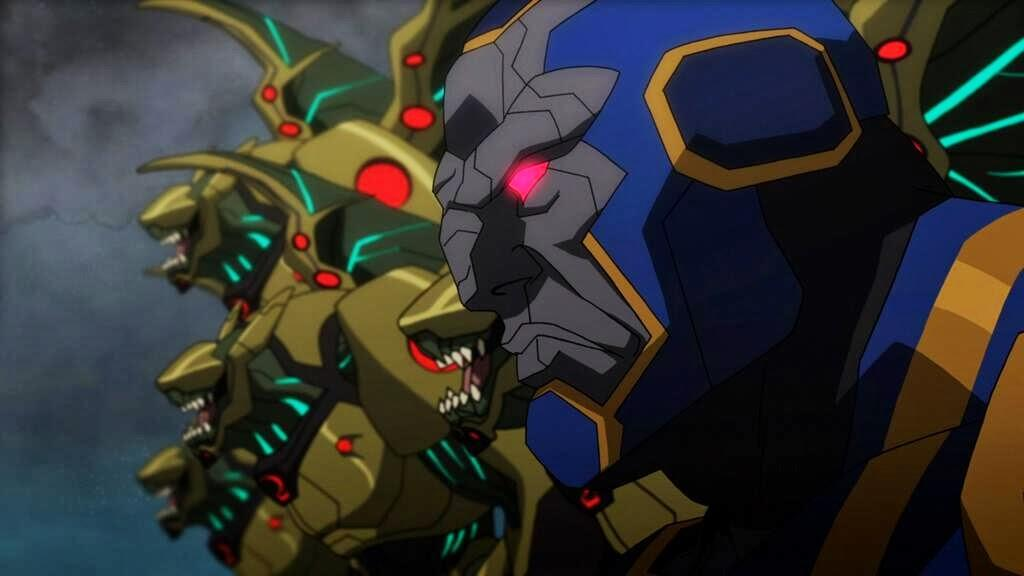 darkseid-justice-leauge