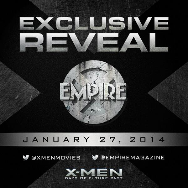 empire-xmen-future-past-reveal