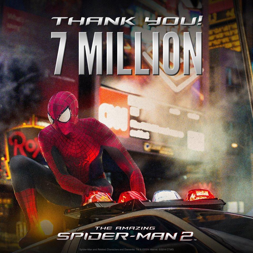 facebook-thanks-spiderman