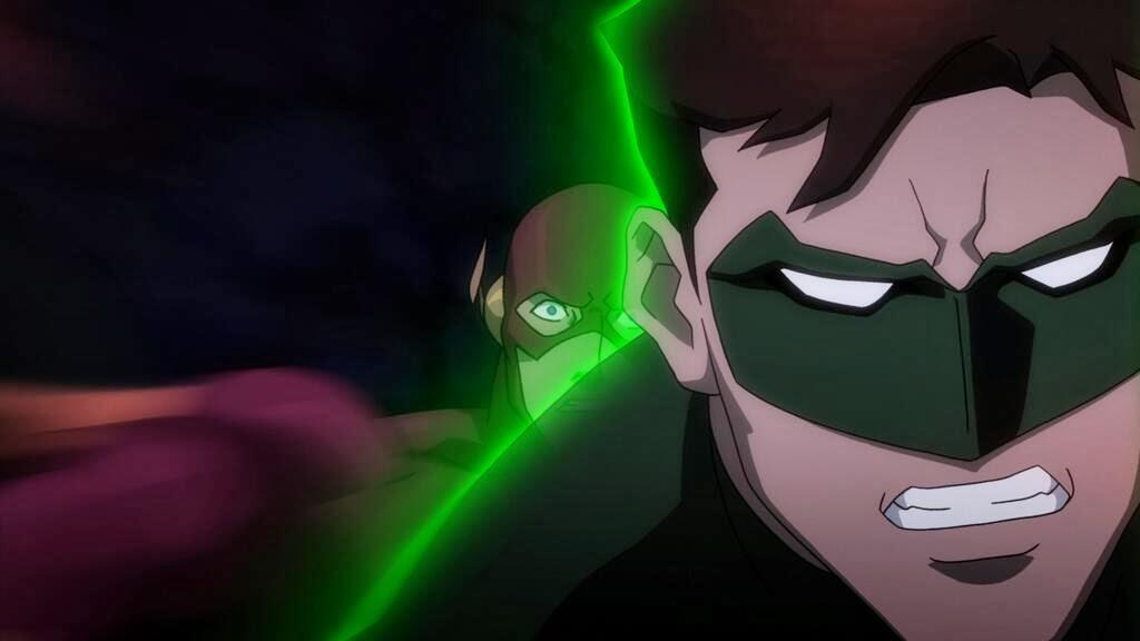 flash-justice-league-war