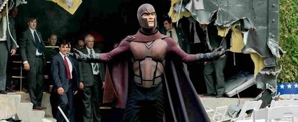 gladiator-magneto