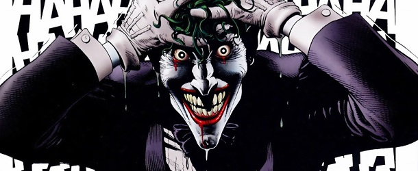 gotham-serie-tv-joker-batman