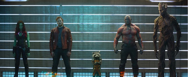 guardians-of-the-galaxy-caracters