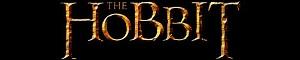 Le Hobbit : Histoire d'un aller et retour