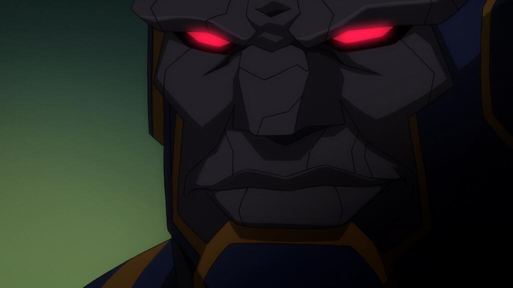 justice-league-war-darkseid