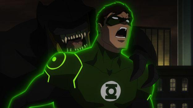 justiceleauge-war-green