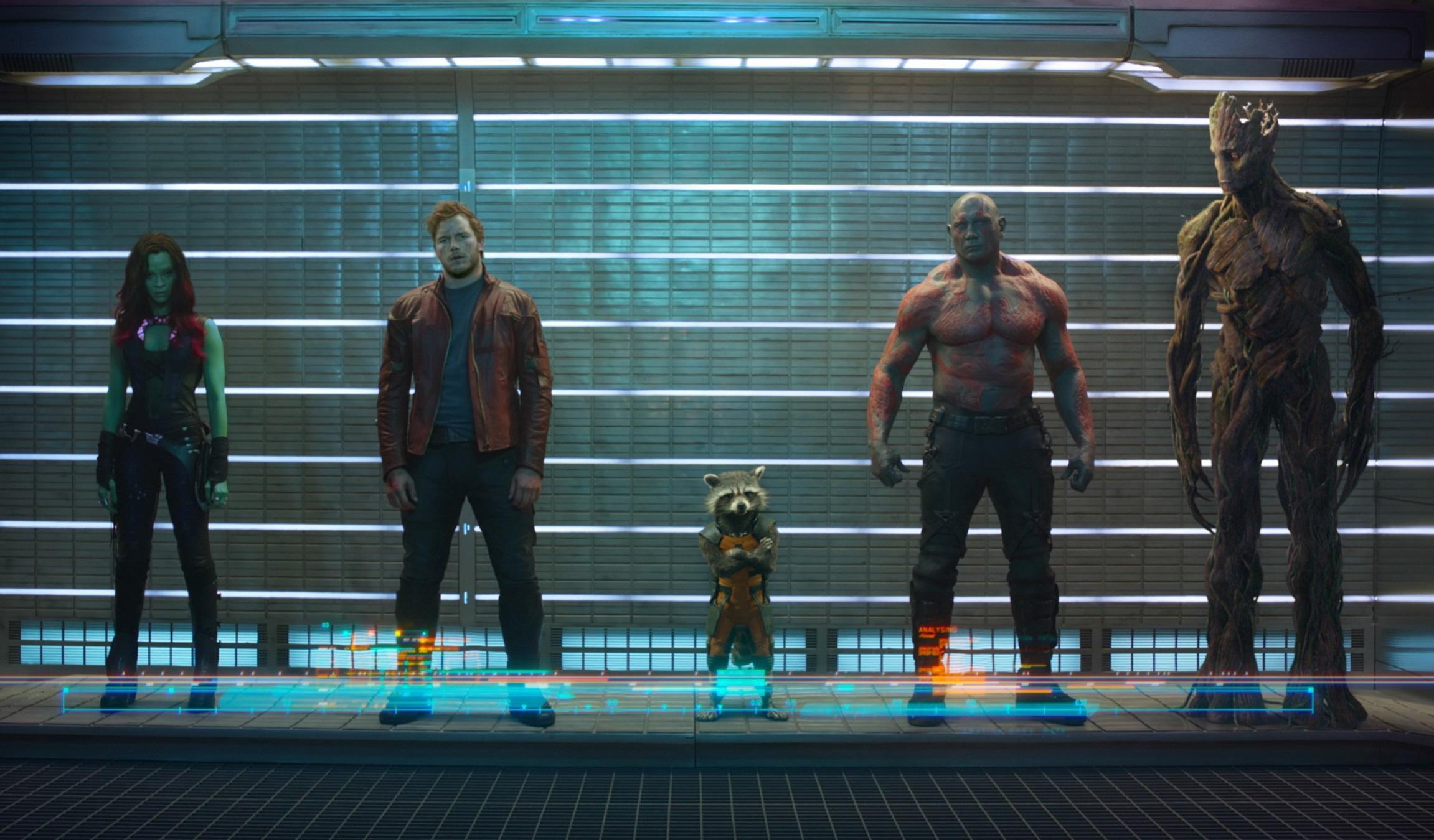 les-gardiens-de-la-galaxie-premiere-image-officielle-film