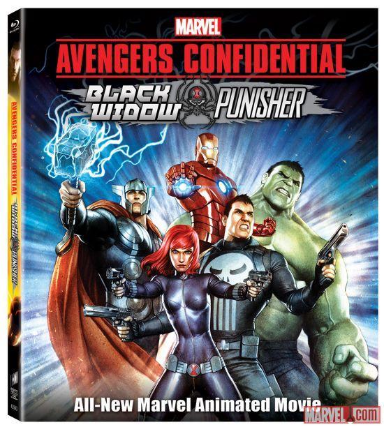 marvel-avengers-confidential-black-widow-punisher