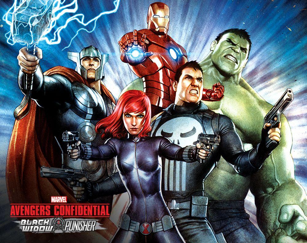 marvel-avengers-confidential-black-widow