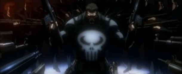 marvel-punisher-black-widow-anime