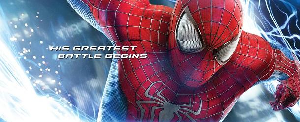 spider-man-affiche-film-movie-suite