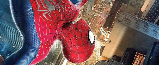 spider-man-destin-dun-heros-affiche