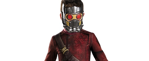 star-lord-costume