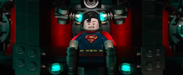 superman-lego-grande-aventure-lego-parodie