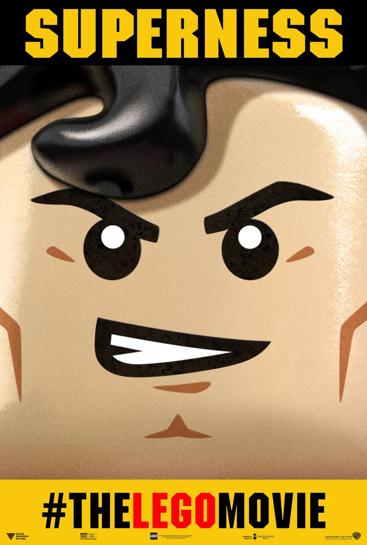 superman-lego-grande-aventure-poster