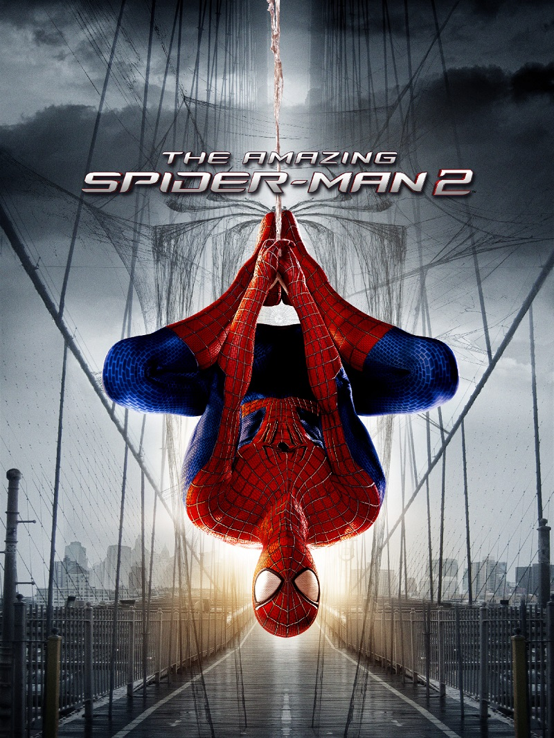 the-amazing-spider-man-2-jeu-video-cover
