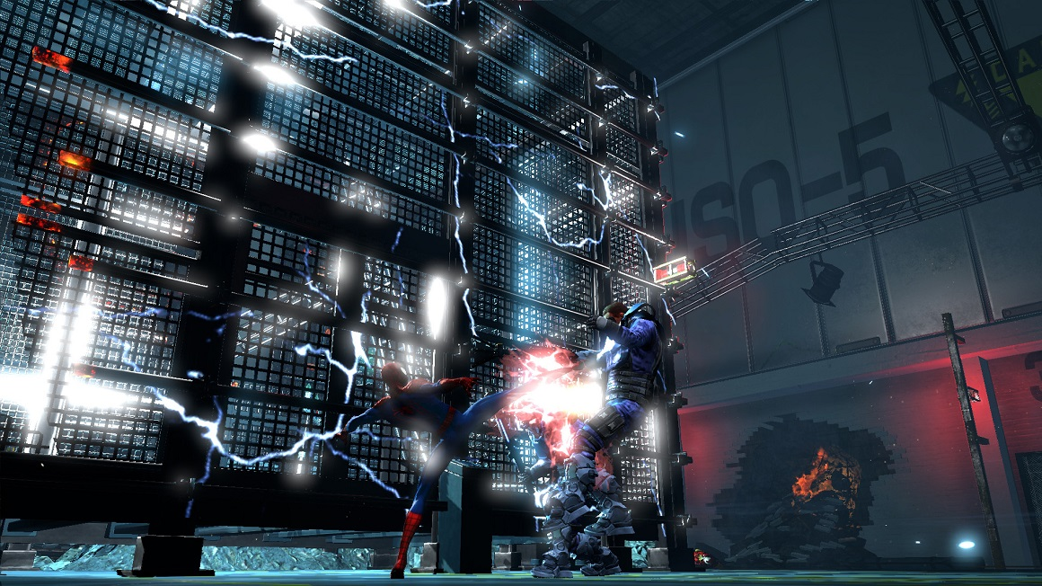 the-amazing-spider-man-2-jeu-video-destin