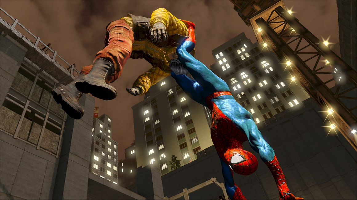 the-amazing-spider-man-2-jeu-video-screen