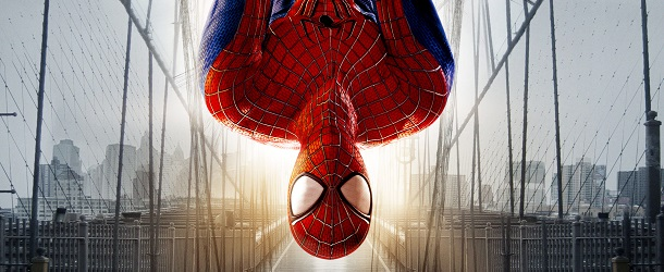 the-amazing-spider-man-2-jeu-video