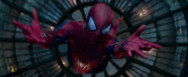 the-amazing-spider-man-2-super-bowl-spot