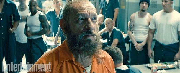 trevor-slatter-prison-seagate