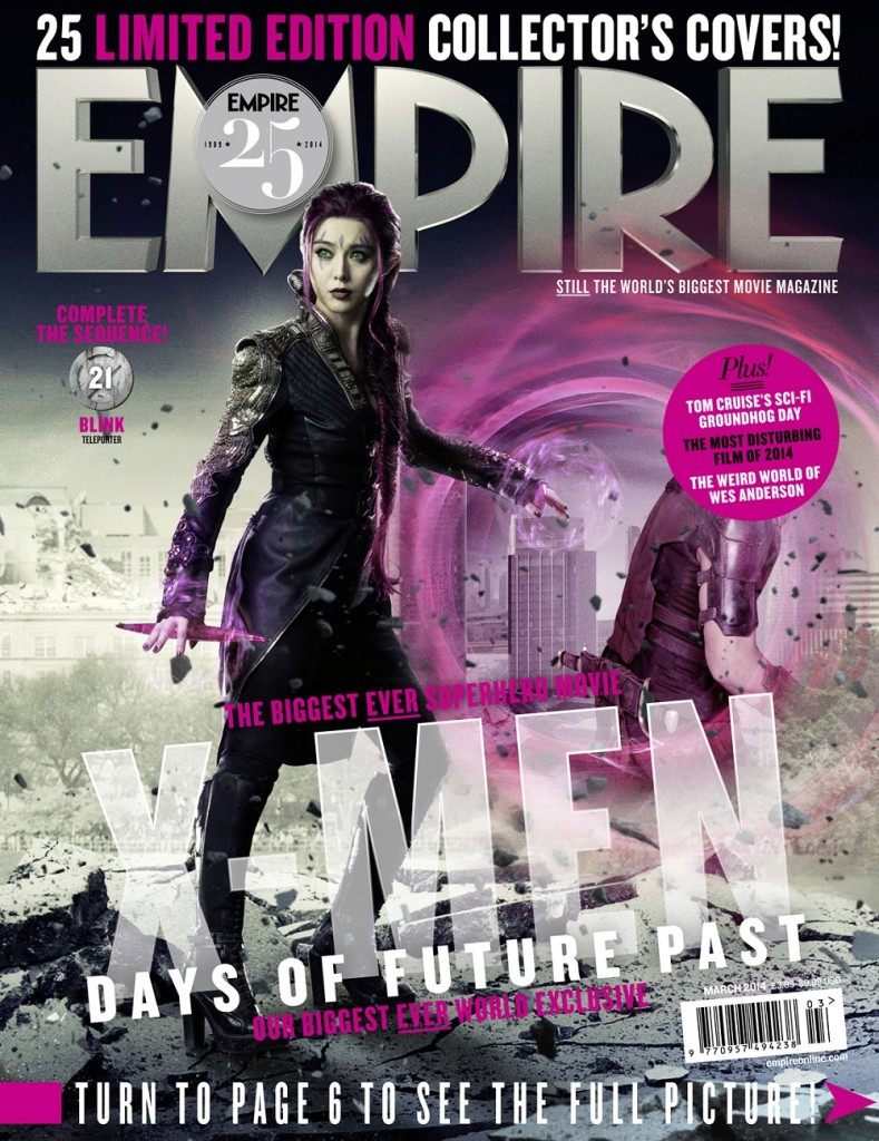 x-men-days-of-future-past-couverture-empire-blink