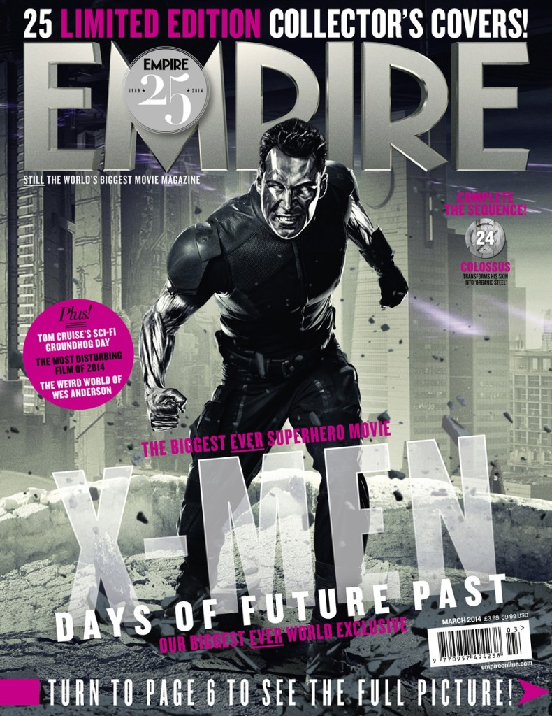 x-men-days-of-future-past-couverture-empire-colossus