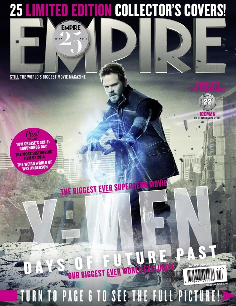 x-men-days-of-future-past-couverture-empire-iceman