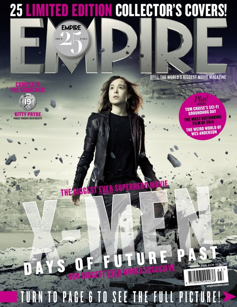 x-men-days-of-future-past-couverture-empire-kitty