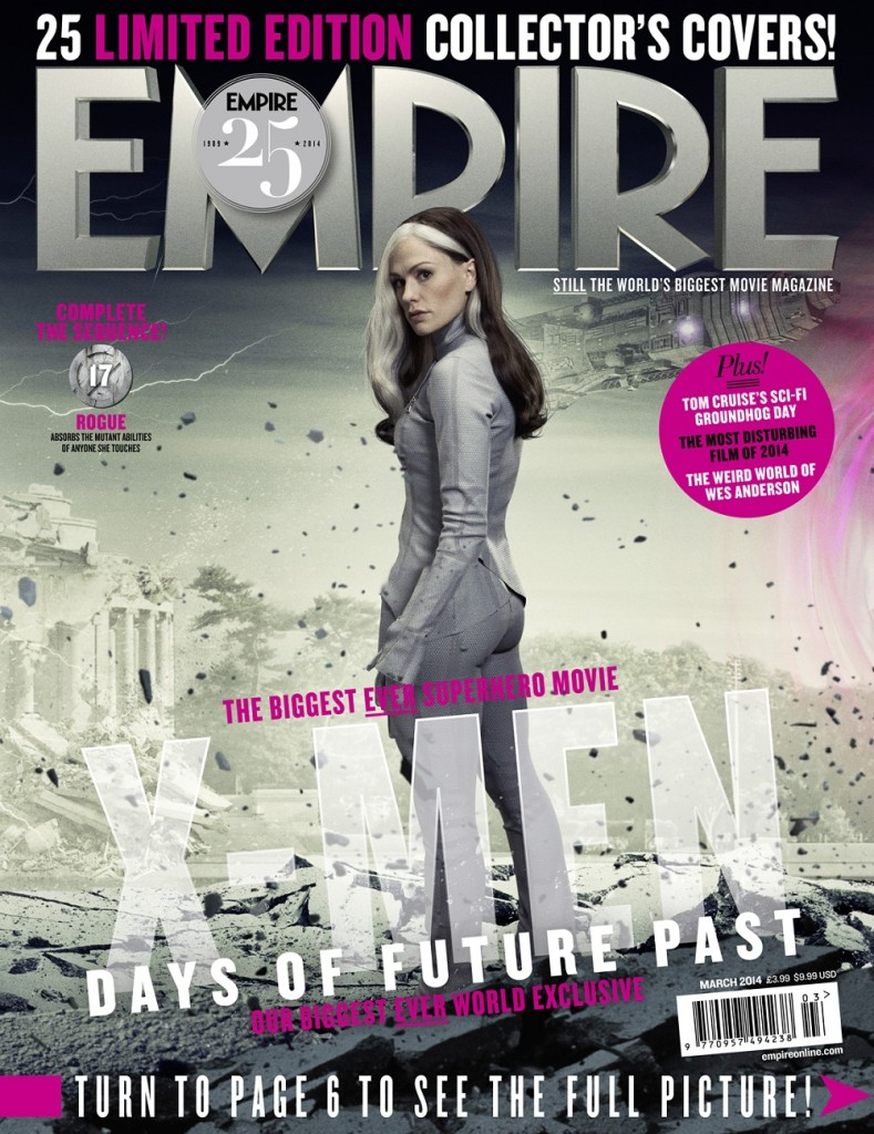 x-men-days-of-future-past-couverture-empire-malicia