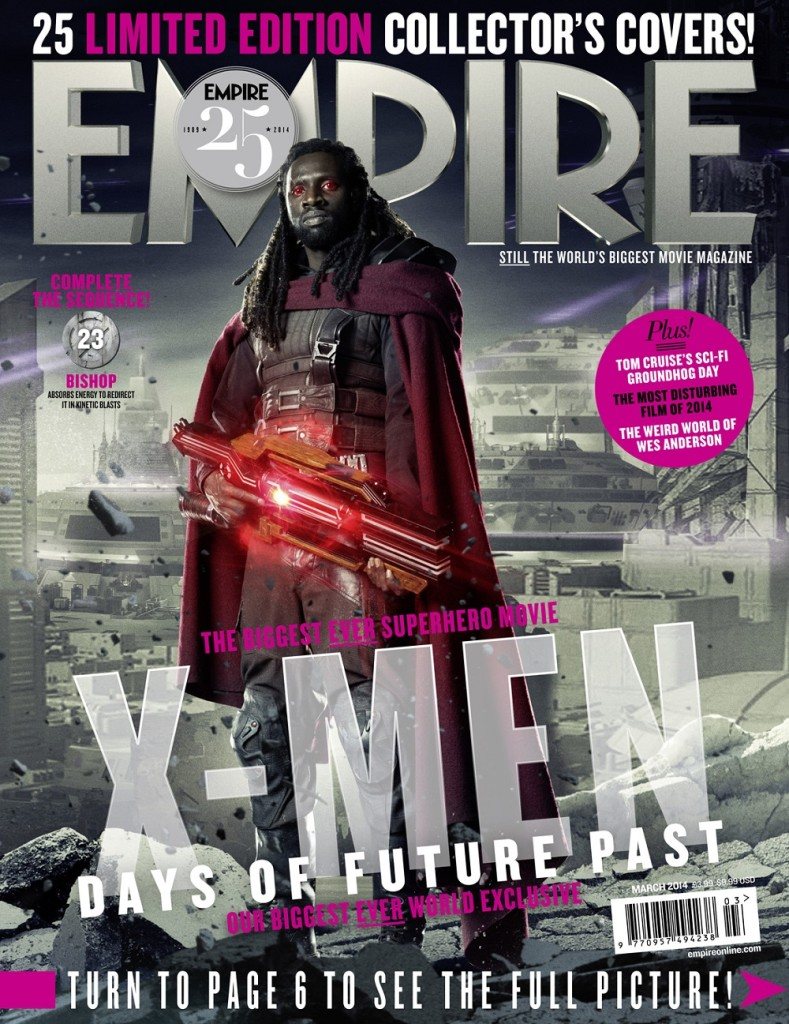 x-men-days-of-future-past-couverture-empire-omar-sy-bishop