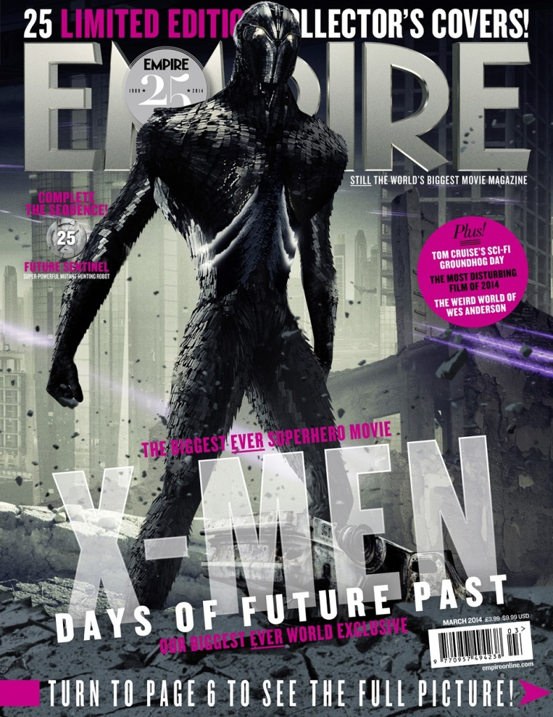 x-men-days-of-future-past-couverture-empire-sentinelle-nimrod