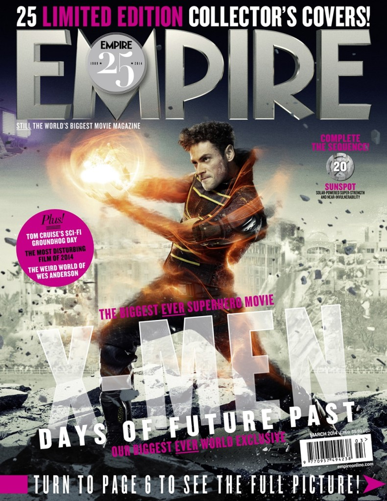 x-men-days-of-future-past-couverture-empire-sunspot