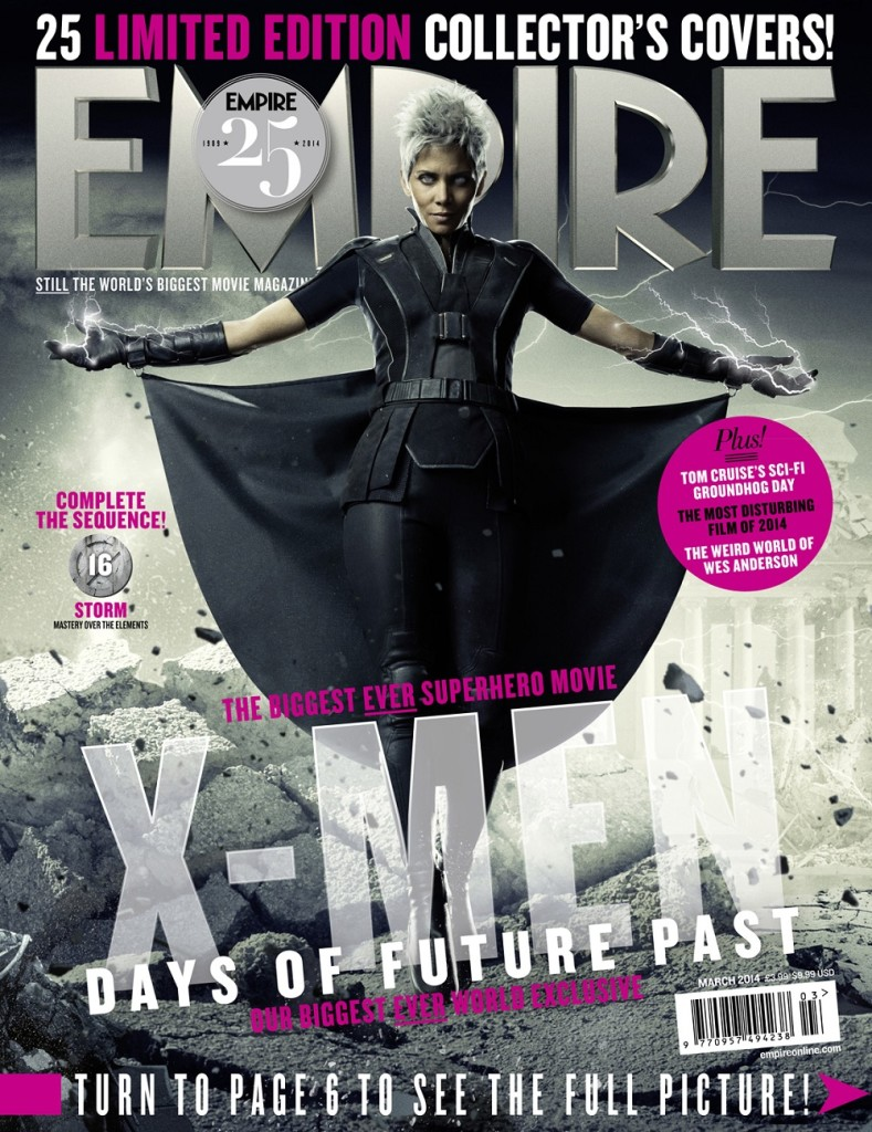 x-men-days-of-future-past-couverture-empire-tornade